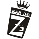 Bar do Zé